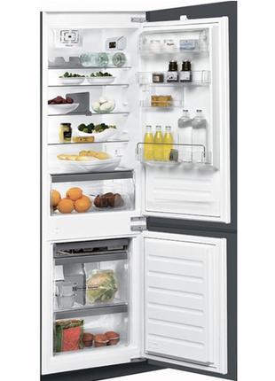 Холодильник встраиваемый Whirlpool ART 6711 A SF