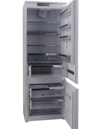 Холодильник встраиваемый Whirlpool SP40 801 EU