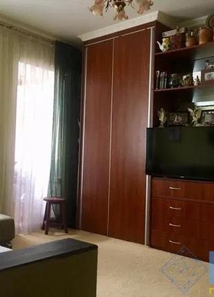 Продам 2-комнатную квартиру район ЖД вокзала в Водопроводном пере