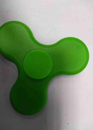 Спиннер Bluetooth Music Speaker Hand Fidget Spinner
