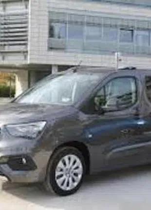 Разборка Opel Combo. Разборка Опель Комбо. Автозапчасти Опель