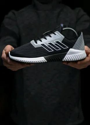 Кроссовки Adidas 41-45 размеры