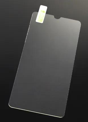 Защитное стекло для Samsung Galaxy A20s (2019) A207