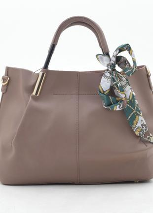Женская сумка 2в1 pink