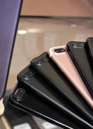IPhone 7 Plus 32/128/256 Neverlok/Rsim *Магазин AlexStore*