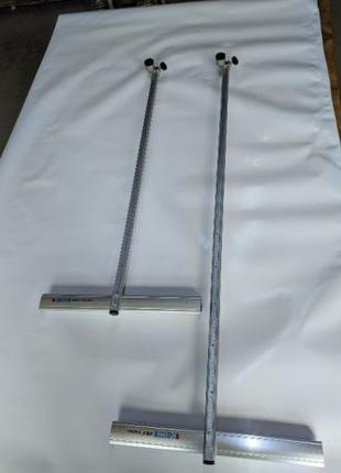 Стеклорез- быстрорез (рейсмус ) для стекла