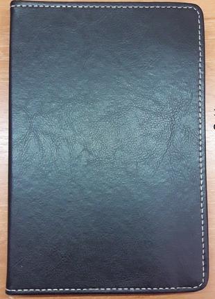 Чехол-книжка для планшета 7 дюймов