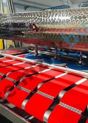 Химчистка ковров оборудование