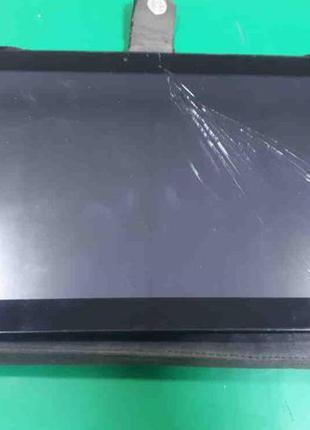 Планшет Explay sQuad 10.02 3G