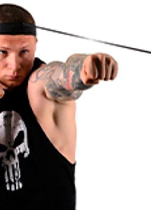 Fight Ball (Файтбол),спортивный ударный тренажёр, для бокса