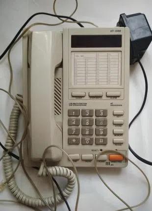 Телефон АОН Русь 19