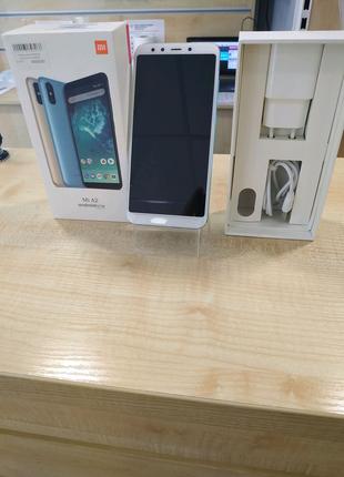 Xiaomi redmi mi A2 4/64