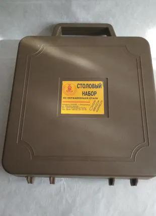 Продам чемоданчик для инструмента