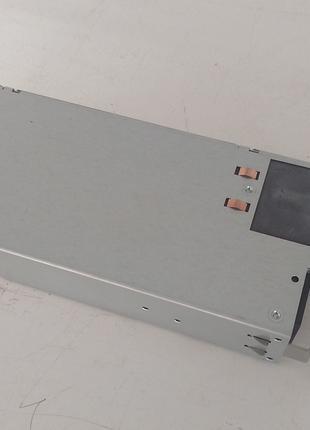 Серверный блок питания HP DPS-1200-FBA 1200W – проверен