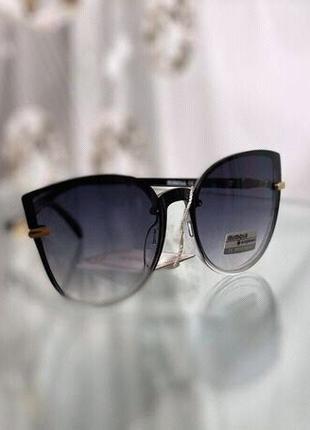 Женские очки от солнца. Отличное качество. Приемлемая цена.
