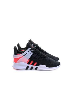 Кроссовки оригинал!Adidas EQT Support ADV