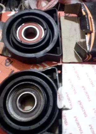 Подвесной подшипник (опора карданного вала) ВАЗ Классика