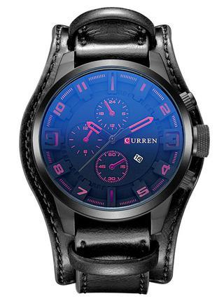 Часы наручные мужские CURREN BRA M173