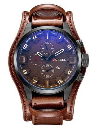 Часы наручные мужские CURREN BrBr M175