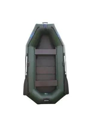 ПВХ лодка Thunder T280