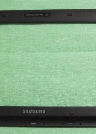 Рамка матрицы Samsung N140
