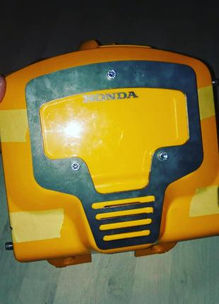 Хонда Honda zoomer Ruckus рукус зумер,скутер,мопед - Маска