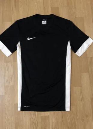 Nike Футболка Dri-fit