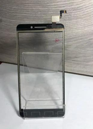 Сенсор для телефона Lenovo A5000