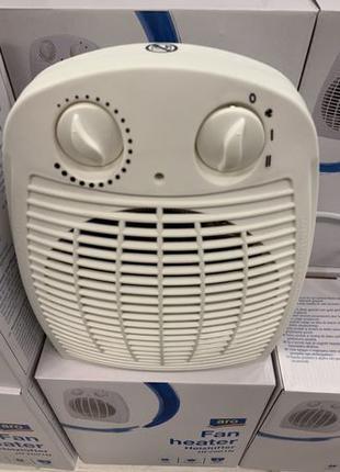 Вентилятор дуйчик