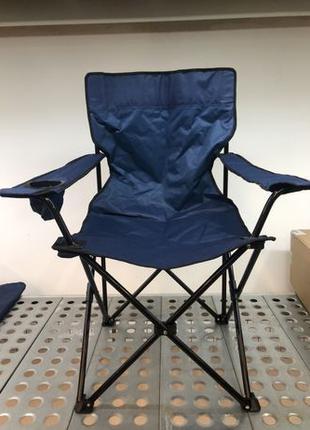 Стул кресло раскладное Active