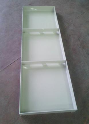 Услуги по изготовлению и ремонту  изделий из  пластиков