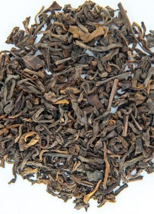 Чай Шу пуэр 250 г