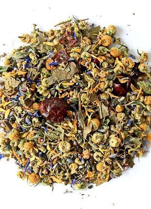 Чай Горные травы Teahouse 250 г