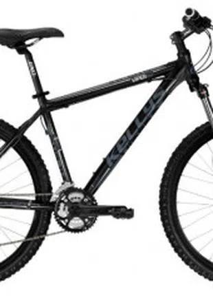Горный (MTB) велосипед KELLYS Viper 60