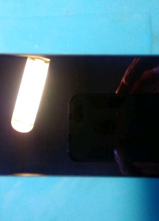 Смартфон Samsung A10. SM-A105F/DS