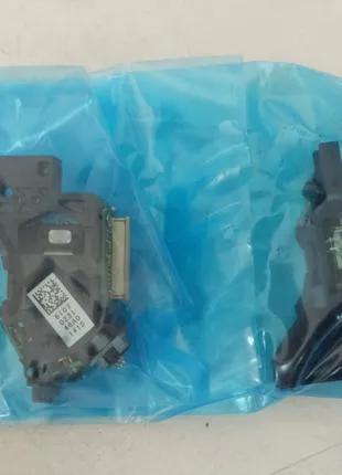 Новые лазерные головки для привода Xbox 360 HOP 141x