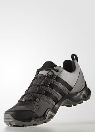 Мужские кроссовки adidas terrex ax2r bb1979