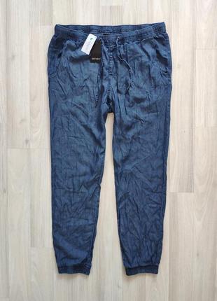 Джинси женские джинсы