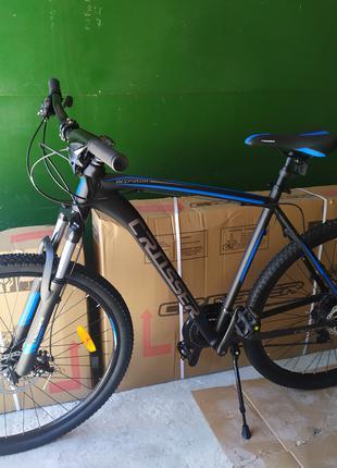 """Велосипед Crosser Inspiron 29"""""""