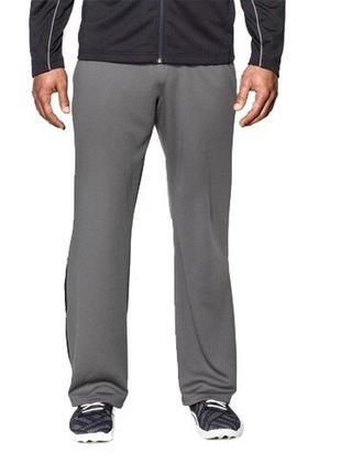 Штаны мужские under armour reflex warm-up pants