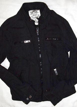 Куртка angelo litrico