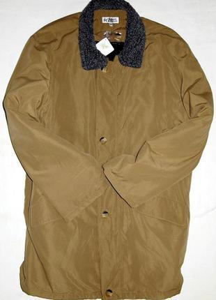 Куртка новая l'homme moderne