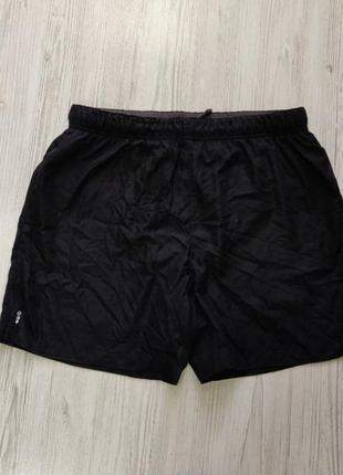 Распродажа до 30 июня 🔥  мужские короткие шорты