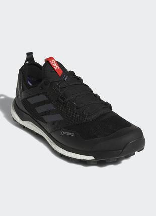 Мужские кроссовки adidas terrex agravic xt gtx m ac7655
