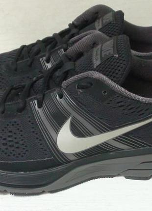 Nike pegasus 29 - кросівки