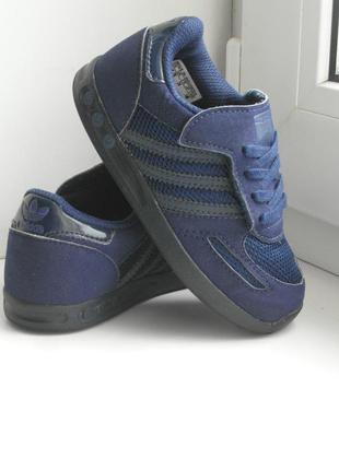 Кроссовки , кросівки adidas. оригинал. размер 23-24