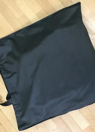 Бронежилет/ защитный жилет