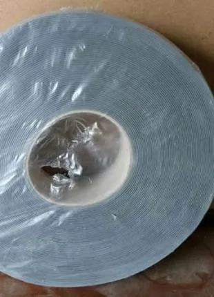 Плинтус резиновый