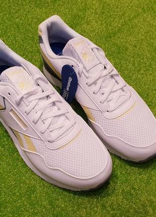 Reebok harman - женские кроссовки