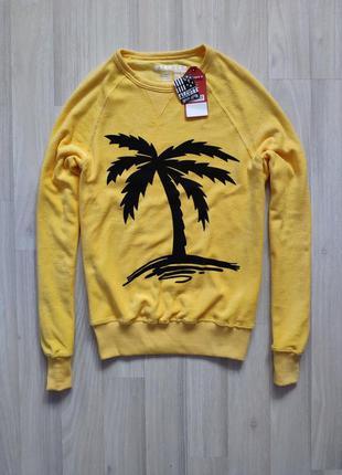 Реглан джемпер пуловер женский рэглан джемпер пуловер размер хл